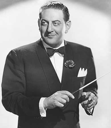 Guy Lombardo And His Royal Canadians Guy Lombardo & His Royal Canadians A Little Kiss Each Morning / My Fate Is In Your Hands